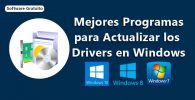 conseguir drivers windows gratis