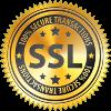 certificado seguridad